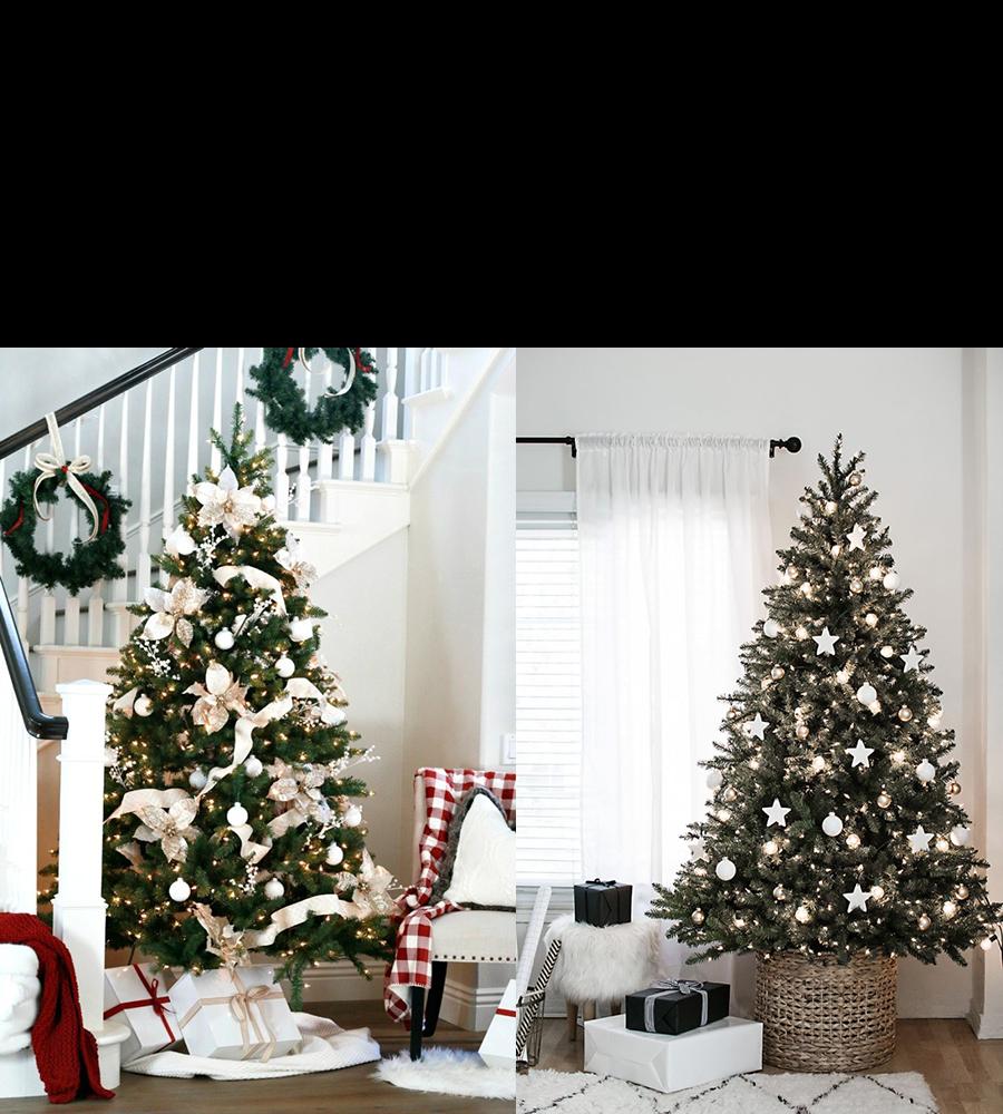 #Blogmas2016: Christmas Inspiration