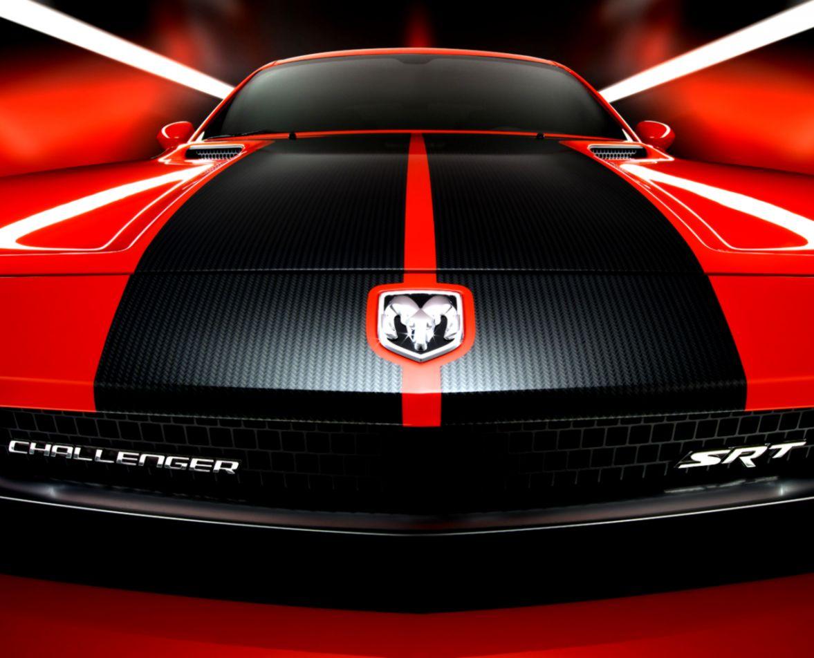 Srt Logo Cars Wallpaper Hd Desktop All In One Wallpapers