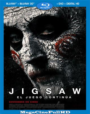 Scary Movie 3 (2003) HD 1080P Latino - 2003