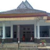 Nama -Nama Bangunan Dalam Bahasa Sunda Lengkap