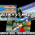 Naruto 2.6 | Game Bleach vs Naruto 2.6