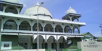 Pondok Pesantren Terbaik di Sulawesi