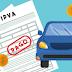 IPVA pode ser pago no Ceará em cota única e com desconto até esta terça