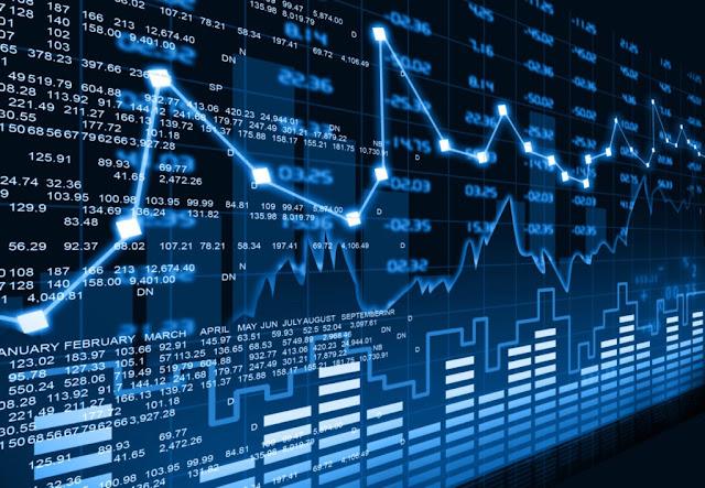 Cara Trading Bitcoin, Altcoin