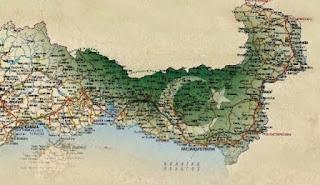 Η Θράκη στο σταυροδρόμι γεωπολιτικών εξελίξεων