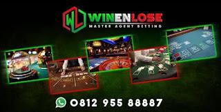Situs Casino Online Terbesar Donat8888 S Blog