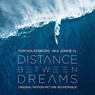 distance between dreams soundtracks