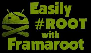 Download Aplikasi Root Android Tanpa PC