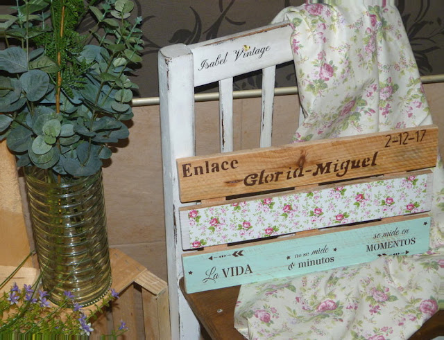 cartel-tablas-palet-decoupage-estarcido