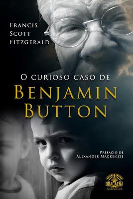 O estranho caso de benjamin button resume essays great debaters movie