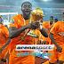 قنوات ارينا سبورت تعلن عن نقل كأس امم افريقيا 2017