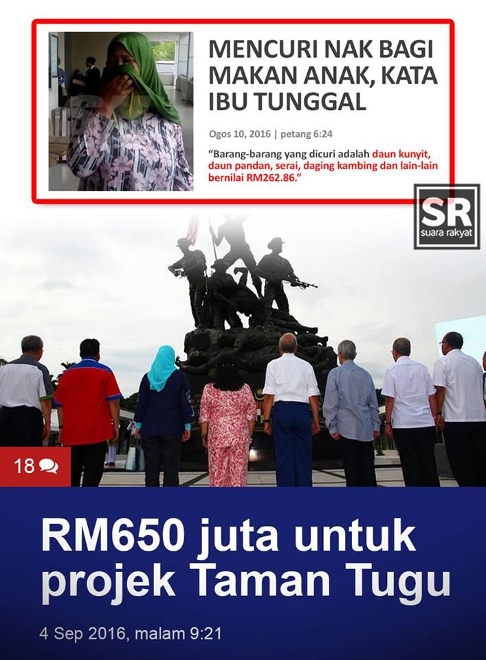 Image result for Projek taman tugu