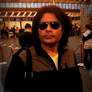 Shafqat Amanat Ali Khan songs, all songs, albums, mitwa, wife, tere naina, songs list, twitter, songs download, age, wiki, biography