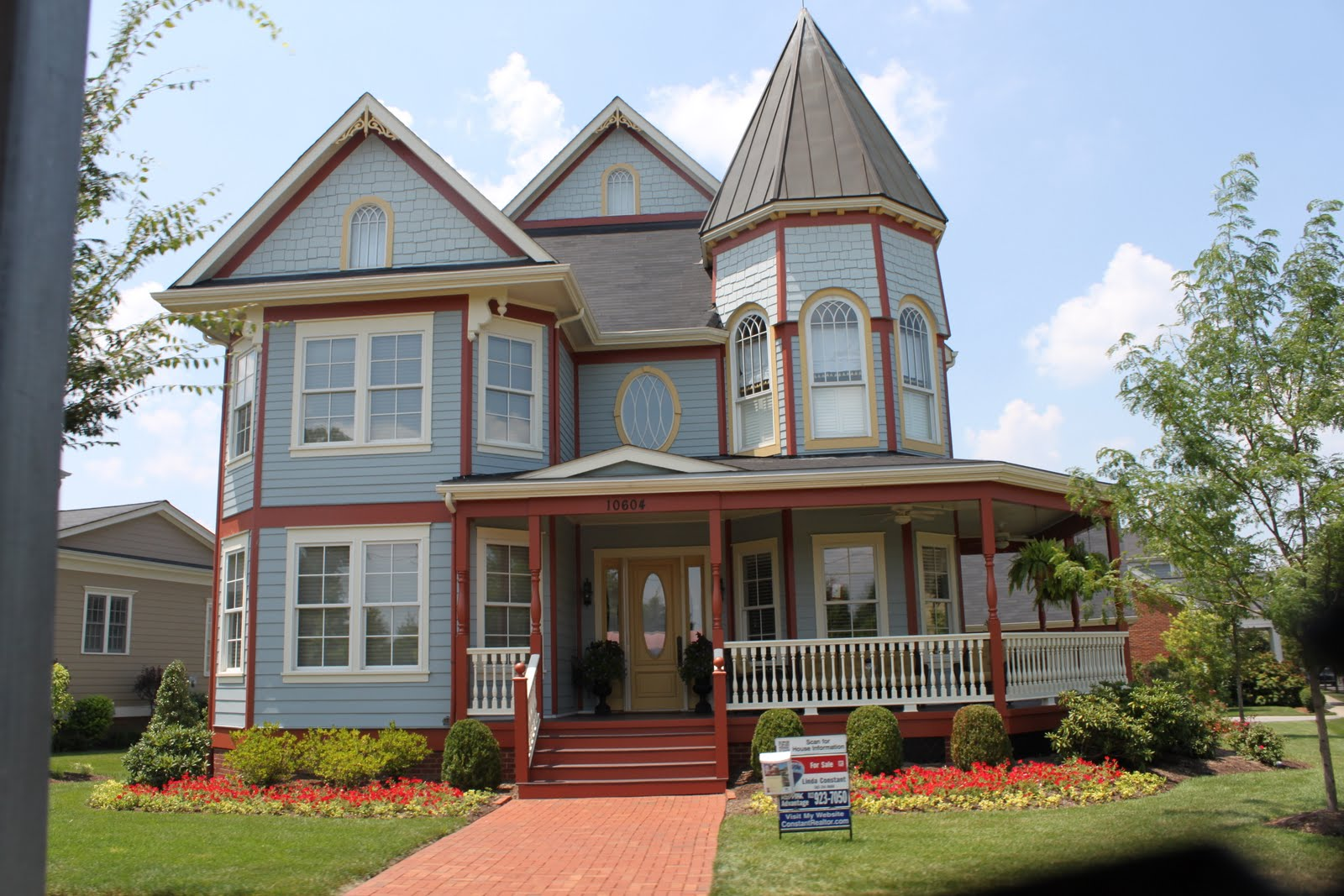 Amazing Kentucky Blonde Homearama Largest Home Design Picture Inspirations Pitcheantrous