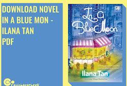Ilana tan pdf novel you sunshine becomes