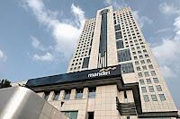 PT Bank Mandiri (Persero) Tbk, karir PT Bank Mandiri (Persero) Tbk, lowongan kerja PT Bank Mandiri (Persero) Tbk, lowongan kerja 2017