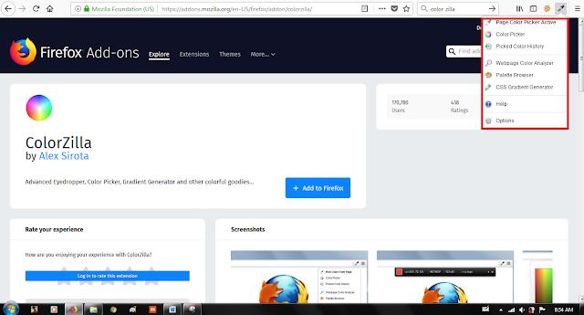 """alt=""""cara mengetahui kode warna html pada blog atau web"""""""