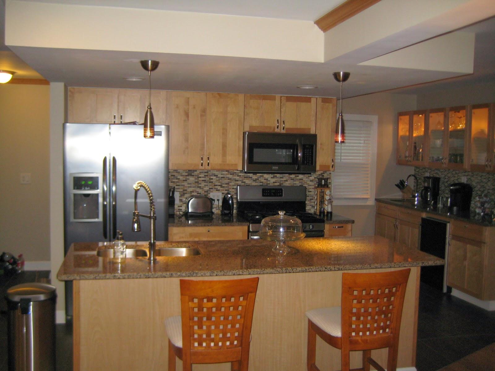 Kitchen Remodeling Birmingham Mi Amazon Undermount Sink Prestige Construction