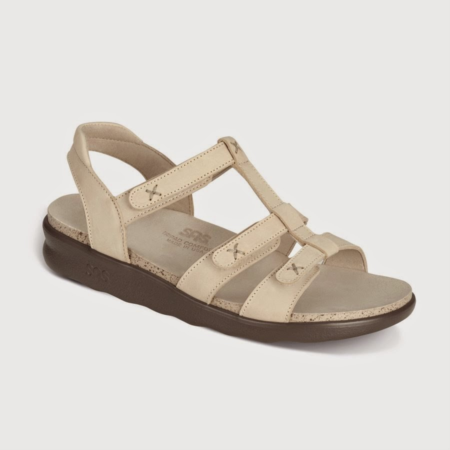 Ensor S Comfort Shoes Betty S Blog Sorrento Women S