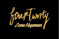 Lirik Lagu Fourtwnty - Zona Nyaman ( OST. Folosofi Kopi 2 )