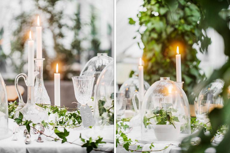 inspiración-mesas-navidad-blanco-verdes-naturales
