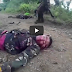 WATCH: Actual Na Pag Ambush Ng Npa Sa Mga Sundalo! Must Watch