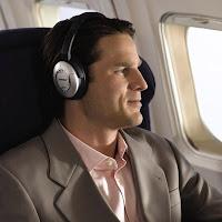 ears%2Bnot%2Bworking%2Bin%2Bflights - Top 5 things nobody knows about flights