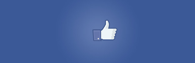 Facebook Like Button Widget for Blogs and Websites