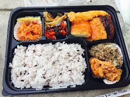 Makanan Sihat Untuk Membangkitkan Tenaga
