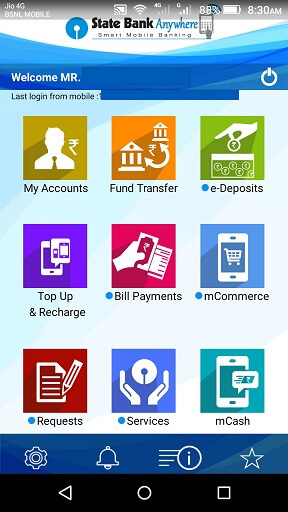 sbi-anywhere-ke-madad-se-mobile-banking-kaise-kare
