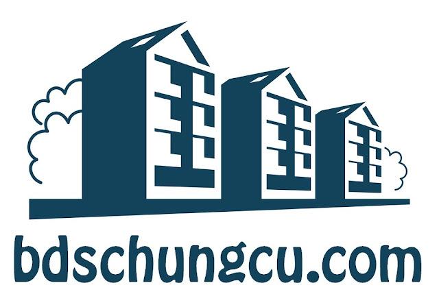 Bất động sản chung cư Hà Nội