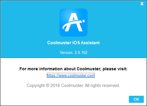 coolmuster android assistant registration code mac