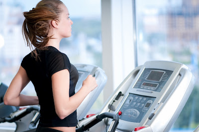 Plan idóneo ejercicio