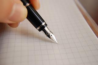 Tips Bisnis Online Tanpa Modal Lewat Blogging