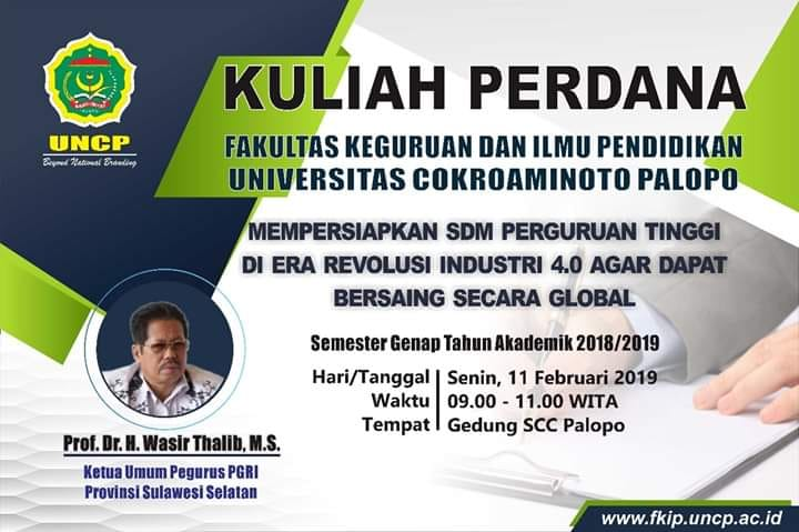 Info...