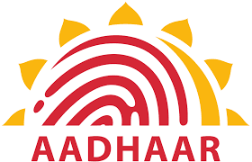 Aadhar Card Status Online /  Free Download Telangana Aadhar Card