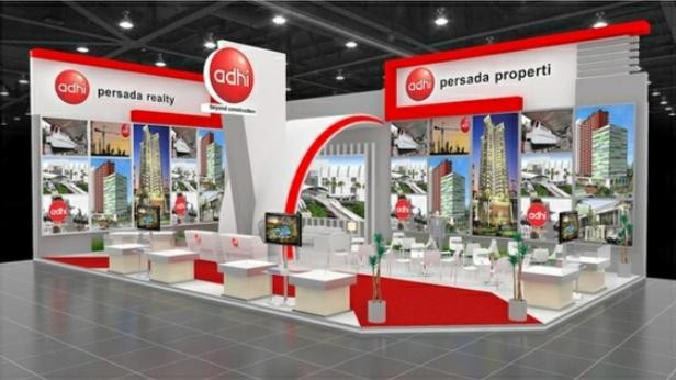 Lowongan Kerja Anak Perusahaan BUMN PT Adhi Persada Properti Dengan Posisi Chief Accounting dan Staff Finance Collection