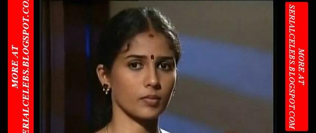 100+ Sun Tv Thendral Serial Actress – yasminroohi