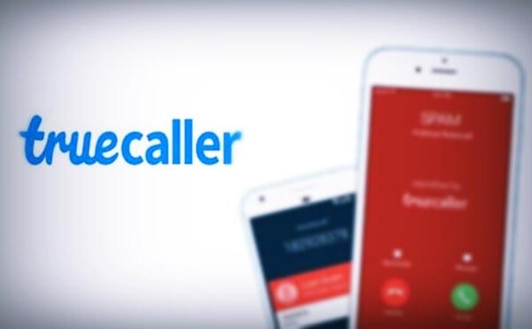 مميزات-تطبيق-تروكولر-Truecaller
