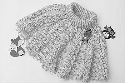 4 - Crochet ganchillo IMAGEN Capita amarilla fácil de hacer. Muy linda.MAJOVEL CROCHET