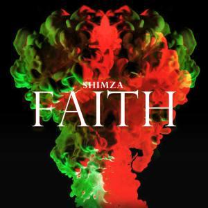 Shimza - Faith (Afro House) [Download]