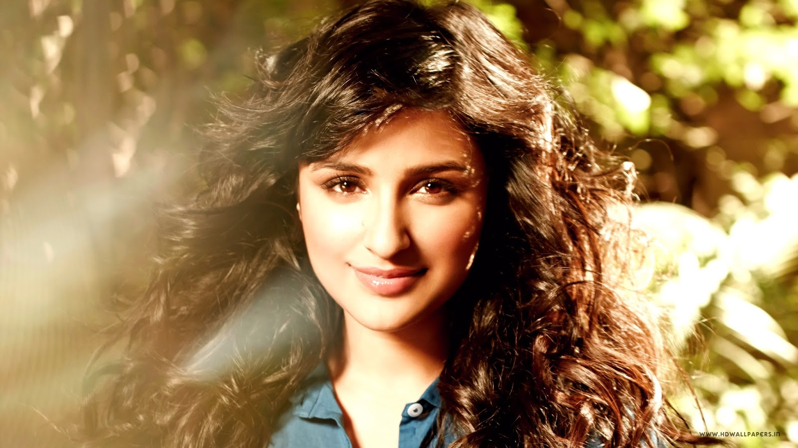 Parineeti Chopra Sexy 4K Wallpapers  Fun Point Info- All -5556