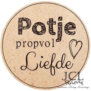 https://www.jaliencozyliving.nl/a-51975734/etiketten/potje-propvol-liefde-kraft-etiket-pdf/