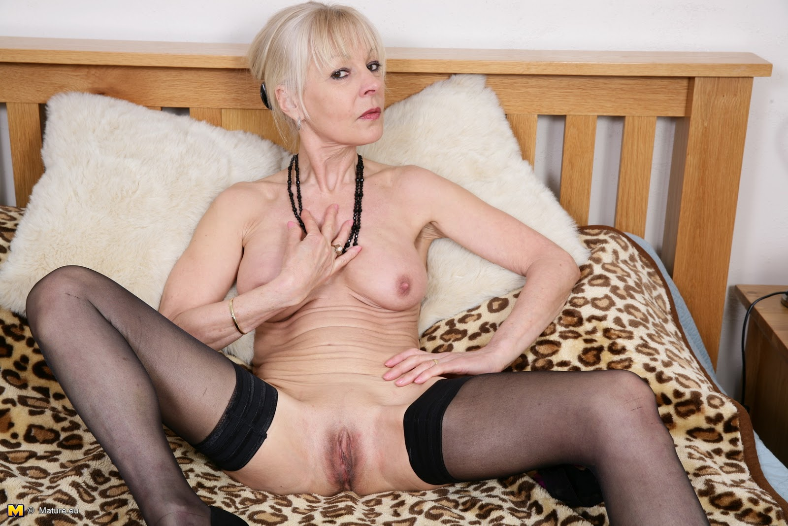 Mature Ladies U Porn 5