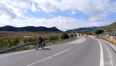 ruta-murcia-santiago