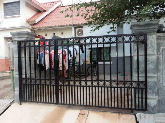 rumah orang indonesia yang tidak direkomendasikan