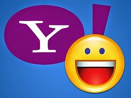Download 2015 Yahoo Messenger Free Myegy