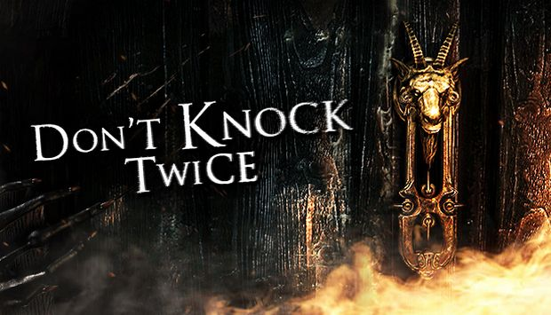 DONT KNOCK TWICE-FREE DOWNLOAD