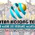 Jawatan Kosong di Tokio Marine Life Insurance Malaysia Bhd - 24 March 2018