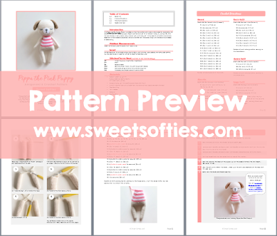 https://www.ravelry.com/patterns/library/pippa-the-pink-puppy-dog